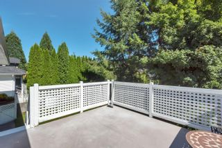 Photo 7: 1060 Springbok Rd in : CR Campbell River Central House for sale (Campbell River)  : MLS®# 855188
