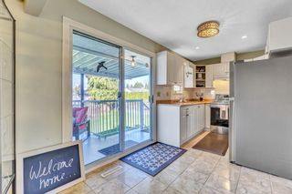 """Photo 20: 11395 92 Avenue in Delta: Annieville House for sale in """"Annieville"""" (N. Delta)  : MLS®# R2551752"""