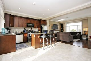 """Photo 10: 17 5623 TESKEY Way in Chilliwack: Promontory Townhouse for sale in """"Wisteria Heights"""" (Sardis)  : MLS®# R2531032"""