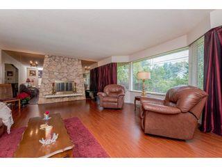 "Photo 3: 6435 LYON Road in Delta: Sunshine Hills Woods House for sale in ""Sunshine Hills"" (N. Delta)  : MLS®# R2350814"