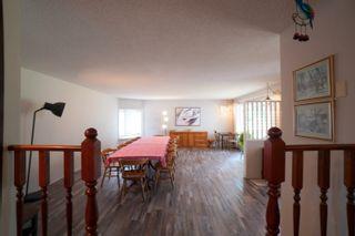 Photo 27: 39066 Road 64 N in Portage la Prairie RM: House for sale : MLS®# 202116718