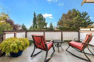 Photo 28:  in : SE Maplewood House for sale (Saanich East)  : MLS®# 859834