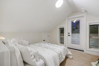 Photo 24: 1932 RUPERT Street in Vancouver: Renfrew VE 1/2 Duplex for sale (Vancouver East)  : MLS®# R2602045