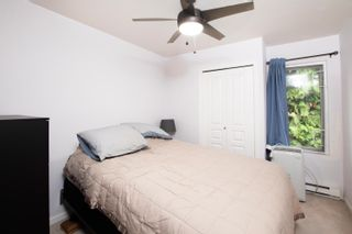 """Photo 14: 18 4748 54A Street in Delta: Delta Manor Townhouse for sale in """"ROSEWOOD COURT"""" (Ladner)  : MLS®# R2622513"""