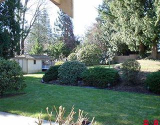Photo 2: 2243 TAYLOR WY in Abbotsford: Central Abbotsford House for sale : MLS®# F2513197