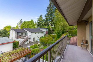Photo 29: 5390 EMPIRE DRIVE in Burnaby: Capitol Hill BN House for sale (Burnaby North)  : MLS®# R2579072
