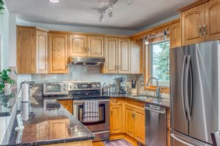Photo 11: 628 24 Avenue NW in Calgary: Mount Pleasant Semi Detached for sale : MLS®# A1099883