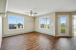 Photo 11: 301 305 1 Avenue NW: Airdrie Apartment for sale : MLS®# A1134588