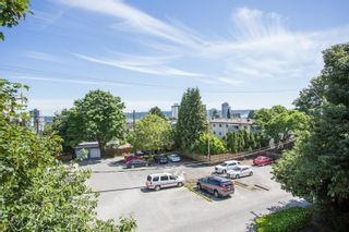 """Photo 19: 211 610 THIRD Avenue in New Westminster: Uptown NW Condo for sale in """"Jae-Mar Court"""" : MLS®# R2588712"""