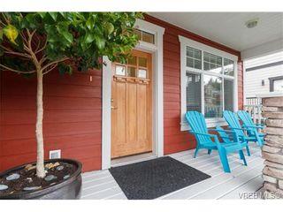 Photo 2: 2514 Watling Way in SOOKE: Sk Sunriver House for sale (Sooke)  : MLS®# 741525