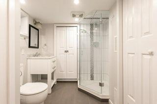 Photo 22: 1651 Chestnut Street in Halifax: 2-Halifax South Residential for sale (Halifax-Dartmouth)  : MLS®# 202119087