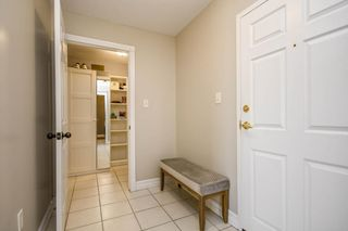 Photo 26: Unit 509 50 Nelsons Landing in Bedford: 20-Bedford Residential for sale (Halifax-Dartmouth)  : MLS®# 202117949