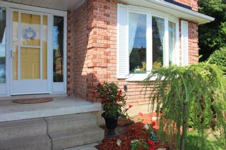 Photo 3: 28 Burgess Crescent in Cobourg: House for sale : MLS®# 40009373