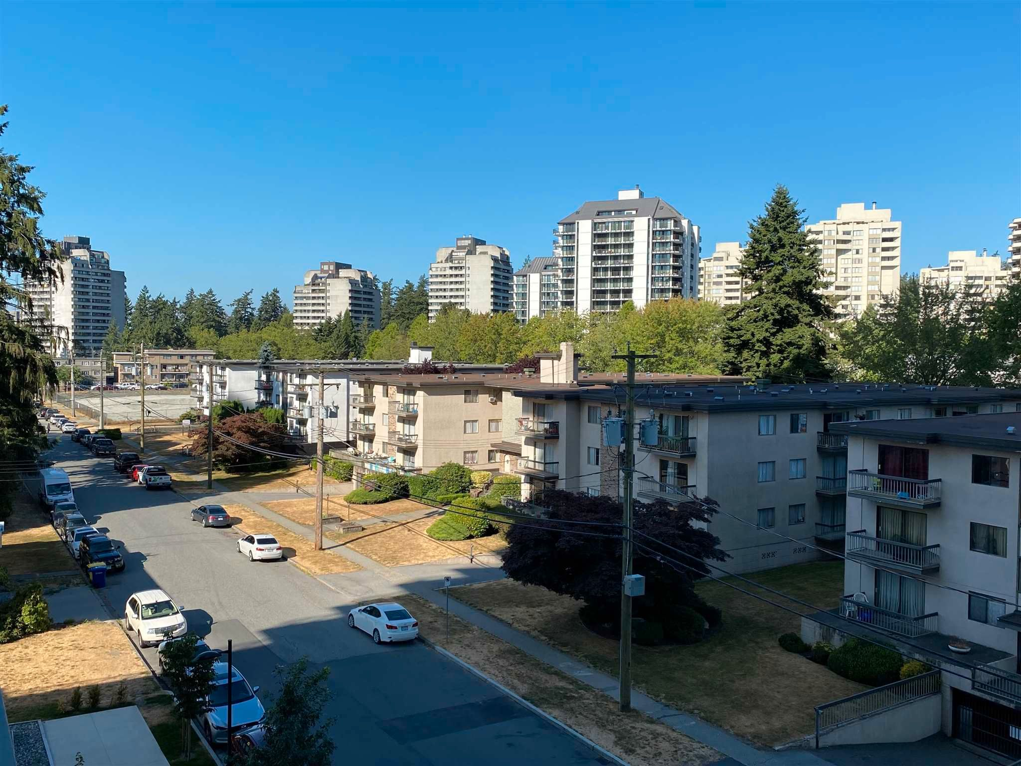"""Photo 20: Photos: 308 6288 CASSIE Avenue in Burnaby: Metrotown Condo for sale in """"GOLD HOUSE SOUTH TOWER"""" (Burnaby South)  : MLS®# R2606367"""