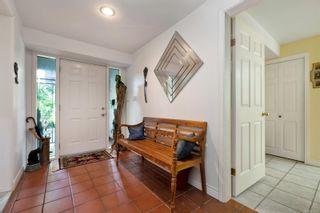 Photo 30: 3565 Hammond Bay Rd in : Na Hammond Bay House for sale (Nanaimo)  : MLS®# 858336