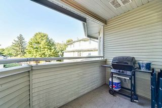 Photo 17: 207 12130 80 Avenue in Surrey: West Newton Condo for sale : MLS®# R2302874