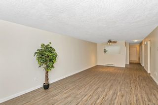 Photo 29: 3 4125 Interurban Rd in : SW Northridge Row/Townhouse for sale (Saanich West)  : MLS®# 861299