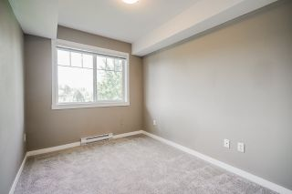 "Photo 19: 209 33960 OLD YALE Road in Abbotsford: Central Abbotsford Condo for sale in ""OLD YALE HEIGHTS"" : MLS®# R2480632"