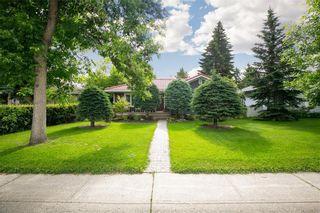 Photo 48: 4212 45 Street SW in Calgary: Glamorgan Detached for sale : MLS®# C4305882