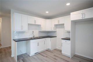 Photo 6: 1145 Parker Avenue in Winnipeg: West Fort Garry Residential for sale (1Jw)  : MLS®# 202027743