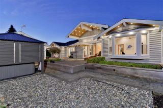 """Photo 7: 1291 PINEWOOD Crescent in North Vancouver: Norgate House for sale in """"Norgate"""" : MLS®# R2516776"""