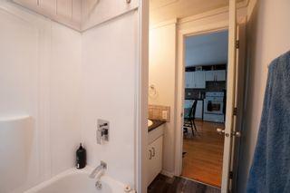 Photo 15: 304 Caledonia Street in Portage la Prairie: House for sale : MLS®# 202116624