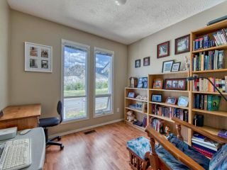 Photo 10: 6123 DALLAS DRIVE in Kamloops: Dallas House for sale : MLS®# 151734