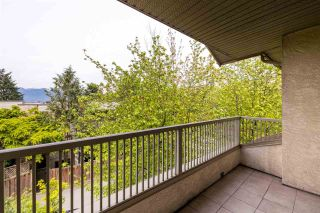 Photo 6: 302 1099 E BROADWAY in Vancouver: Mount Pleasant VE Condo for sale (Vancouver East)  : MLS®# R2578531