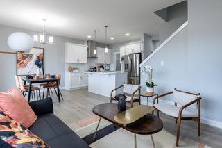 Photo 8: 19720 28 Avenue in Edmonton: Zone 57 House for sale : MLS®# E4262922