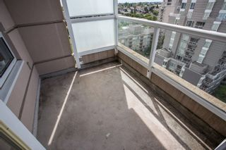 "Photo 11: 1405 5189 GASTON Street in Vancouver: Collingwood VE Condo for sale in ""MACGREGOR"" (Vancouver East)  : MLS®# R2385676"