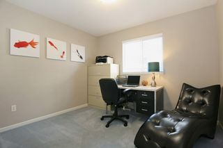 """Photo 16: 6135 185A Street in Surrey: Cloverdale BC House for sale in """"EAGLE CREST"""" (Cloverdale)  : MLS®# F1402366"""