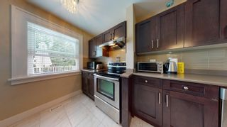 Photo 13: 41 E KING EDWARD Avenue in Vancouver: Main House for sale (Vancouver East)  : MLS®# R2618907
