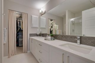 Photo 28: 310 360 Harvest Hills Common NE in Calgary: Harvest Hills Apartment for sale : MLS®# C4304869