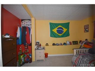 Photo 9: 850 Ferrie Rd in VICTORIA: SW Royal Oak House for sale (Saanich West)  : MLS®# 681966