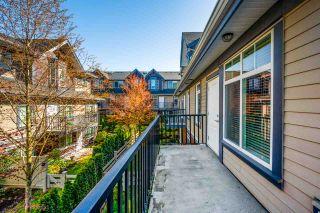 Photo 12: 40 15977 26 Avenue in Surrey: Grandview Surrey Townhouse for sale (South Surrey White Rock)  : MLS®# R2566167