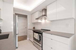 """Photo 17: 404 114 E WINDSOR Road in North Vancouver: Upper Lonsdale Condo for sale in """"The Windsor"""" : MLS®# R2557711"""