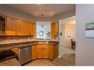 "Photo 5: 410 12464 191B Street in Pitt Meadows: Mid Meadows Condo for sale in ""LASEUR MANOR"" : MLS®# R2449917"