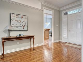 Photo 7: 465 ROSECLIFFE Terrace in London: South C Residential for sale (South)  : MLS®# 40148548