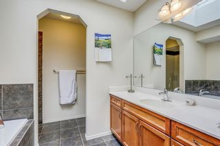 Photo 24: 78 Cranwell Manor SE in Calgary: Cranston Detached for sale : MLS®# C4229298