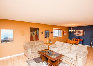 Photo 6: 2307 Lake Bonavista Drive SE in Calgary: Lake Bonavista Detached for sale : MLS®# A1065139
