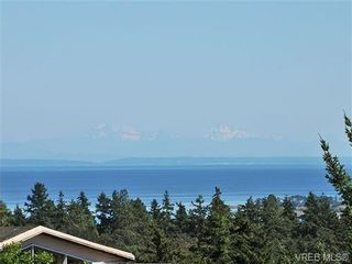 Photo 10: 3451 Mayfair Drive in VICTORIA: SE Mt Tolmie Residential for sale (Saanich East)  : MLS®# 326458