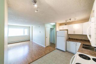 Photo 12: 1206 9710 105 Street in Edmonton: Zone 12 Condo for sale : MLS®# E4232142