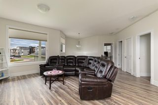 Photo 4: 165 Warren Way: Fort McMurray Detached for sale : MLS®# A1118700