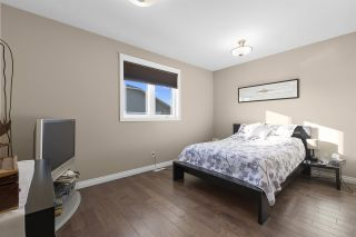 Photo 13: 1404 Wildrye Crescent: Cold Lake House for sale : MLS®# E4215112