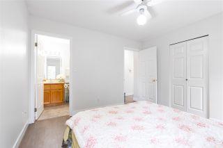 Photo 9: 20127 ASHLEY CRESCENT in Maple Ridge: Southwest Maple Ridge House for sale : MLS®# R2552264