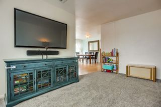 Photo 12: POWAY House for sale : 4 bedrooms : 14033 Eastern Street