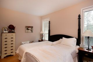 Photo 17: 2391 Damascus Rd in : ML Shawnigan House for sale (Malahat & Area)  : MLS®# 869155