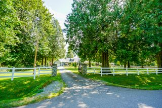 """Photo 4: 21776 6 Avenue in Langley: Campbell Valley House for sale in """"CAMPBELL VALLEY"""" : MLS®# R2476561"""