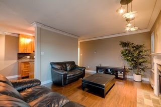 """Photo 13: 101 2615 LONSDALE Avenue in North Vancouver: Upper Lonsdale Condo for sale in """"HarbourView"""" : MLS®# V1078869"""