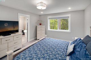 Photo 18: 2766 Kristina Pl in VICTORIA: La Fairway House for sale (Langford)  : MLS®# 812021